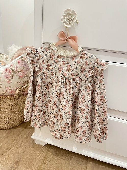 Blouse Odille