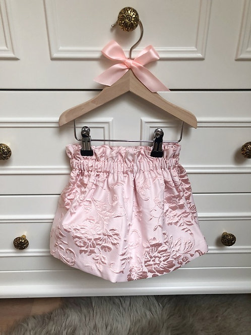 Skirt Joelle