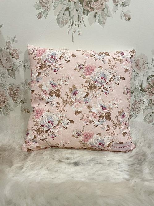 Decorative Cushion Pink