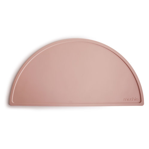 Placemat Soft Pink