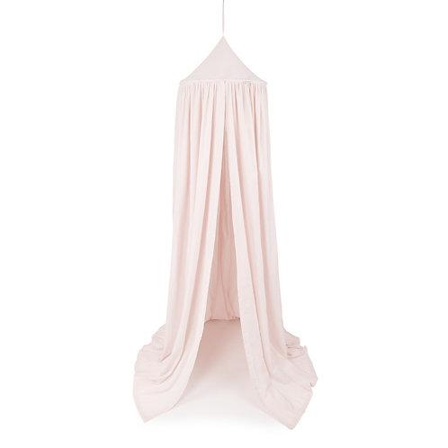 Canopy Boho Powder Pink
