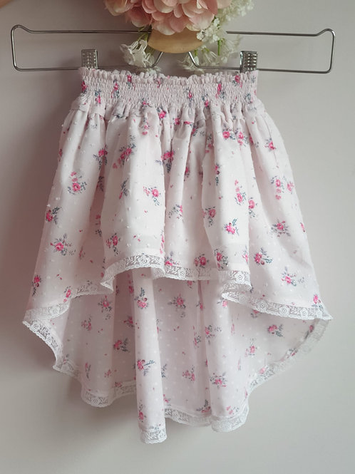 Skirt Lily Boho