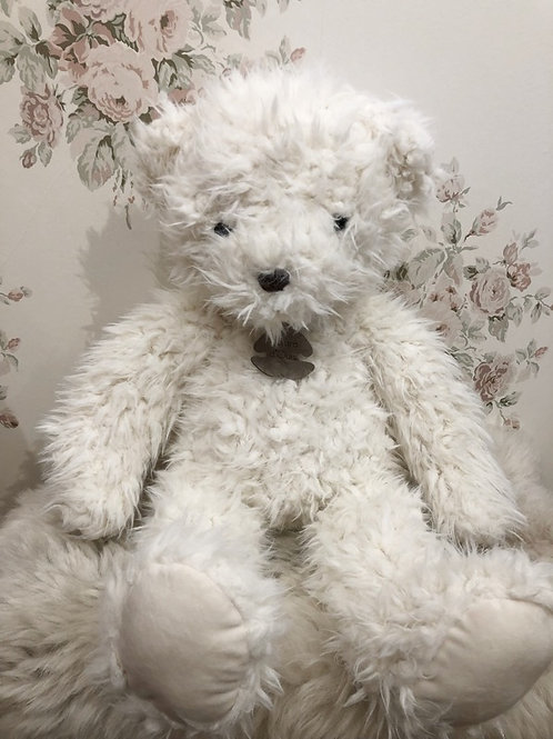 Teddy Vintage Large