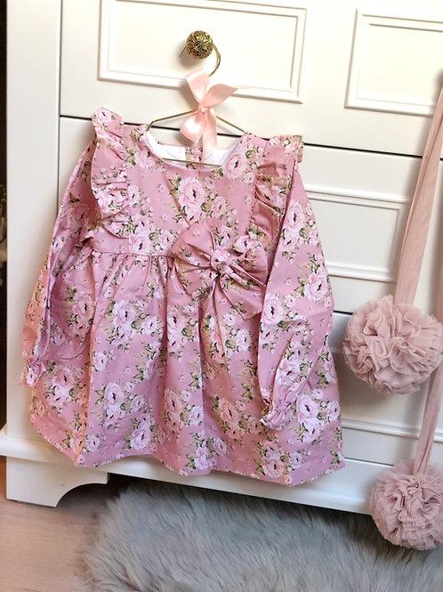 Dress Sue