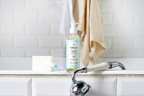 Enfance Shampoo Douce 3-8y