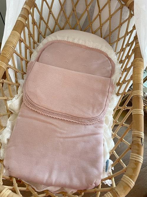 Sleeping Nest Granlei Nude