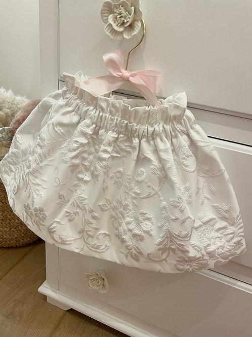 Skirt Celine