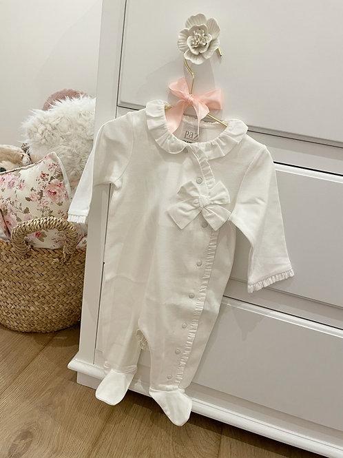 Pyjamas Lucie