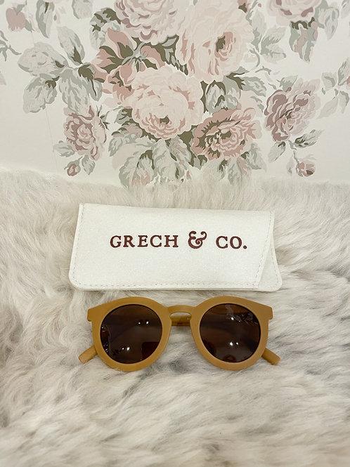 Sunglasses Spice