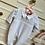 Thumbnail: Pyjamas Louis
