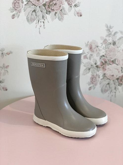 Rain Boots Sand