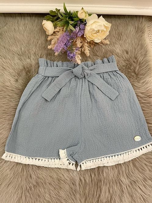 Shorts Sicilia