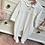 Thumbnail: Pyjamas Camille