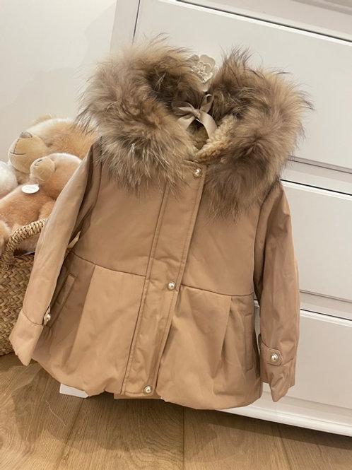 Coat Davina
