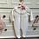 Thumbnail: Pyjamas Marylou