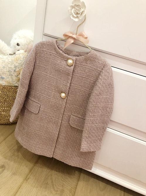 Coat Vivi