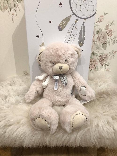 Teddy de rêves