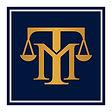 TDMartinlaw-logo2Notxt.jpg