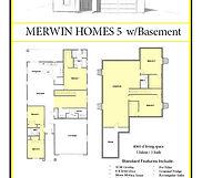 Merwin Homes 5 with Basement Flyer.jpg