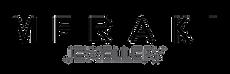 Meraki-Logo.png