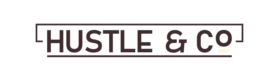 Logo Graphics-01.png