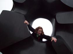 KEL in hole2