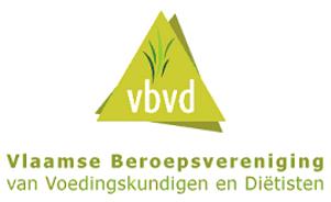 logo_VBVD.png