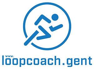 Logo_Loopcoach-1.jpg