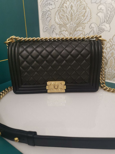 1c821b941f75 Second-Hand branded bags shop in Singapore | Luxury Lover | Orchard