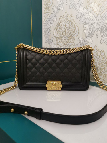 2224960ae030 Second-Hand branded bags shop in Singapore | Luxury Lover | Orchard