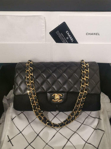 cf46b5a1ffe1 Second-Hand branded bags shop in Singapore | Luxury Lover | Orchard