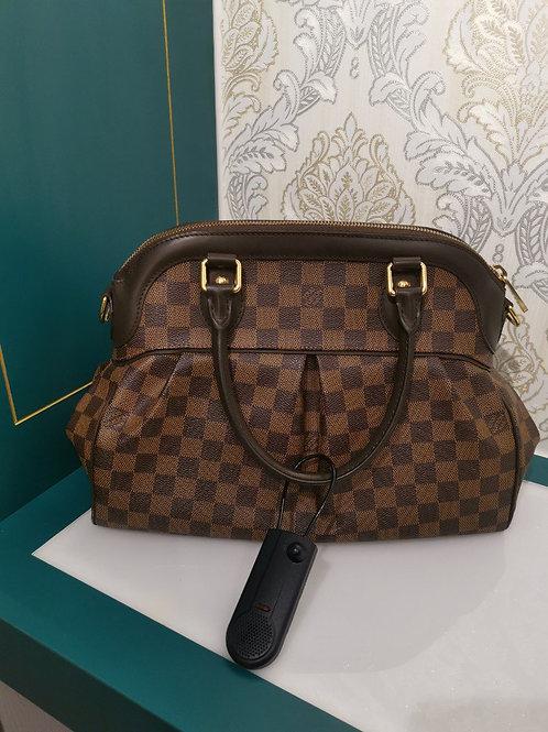 Louis Vuitton LV Trevi PM Damier