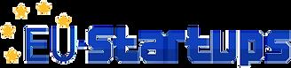 EU Startups Logo.png