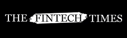 Fintech Times Logo.png