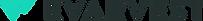 Evarvest logo@2x.png