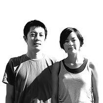 mikisato_web.jpg