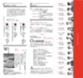 parts_u40_flyer02_web_back_L03.png