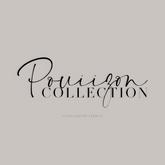 Pouiizon Collection