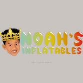 Noah's Inflatables