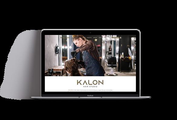 Kalon Semi-Custom Ad.png