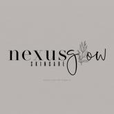 Nexus Glow Skincare