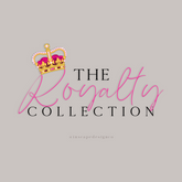 Royalty Collection Logo