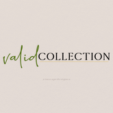 Valid Collection