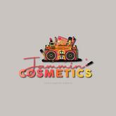Jammin Cosmetics
