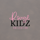 Rouge Kidz Collection