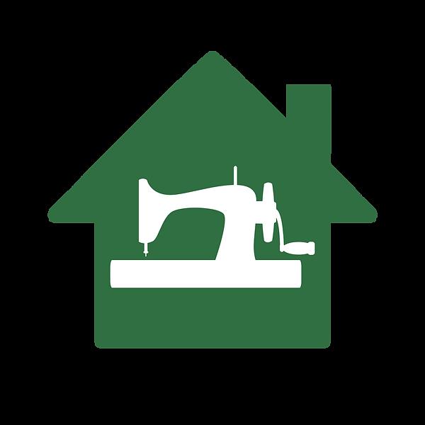 Logo Naaister Huis Tekengebied 1@2x.png
