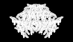 Logo Original Vit.png