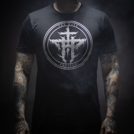 Emblem - T-Shirt