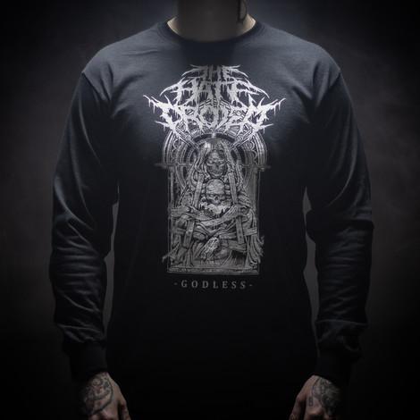Godless - Long Sleeve