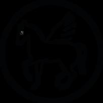 2020_09_09 Logo.png